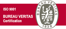 Certificación ISO9001:2015
