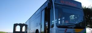 ekialdebus-portada-02
