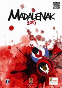 madalenak2015