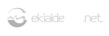 Ekialdebus-Logo-bn
