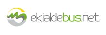 Ekialdebus-net-logo-color