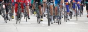 sprint-bicis