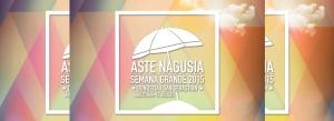 AsteNagusiaDonostia2015