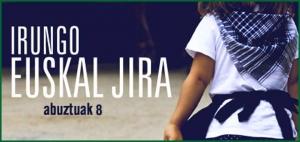 euskal-jira-2015