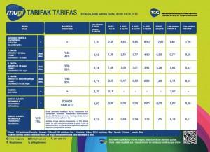 2016-Tarifak-Ekialdebus-Apirilak4