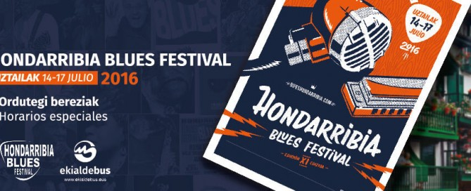 Hondarribia-Blues-Festival-2016-01