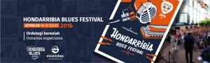 Hondarribia-Blues-Festival-2016-02