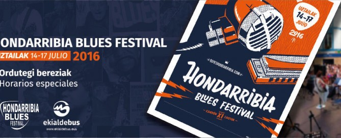 Hondarribia-Blues-Festival-2016-02