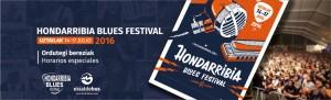 Hondarribia-Blues-Festival-2016-03
