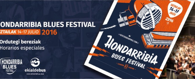 Hondarribia-Blues-Festival-2016-03