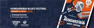 Hondarribia-Blues-Festival-2016-04