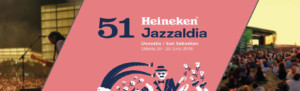 Jazzaldia-2016