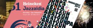 Madalenas_Jazzaldia_2016-02