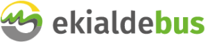 ekialdebus_logotipo