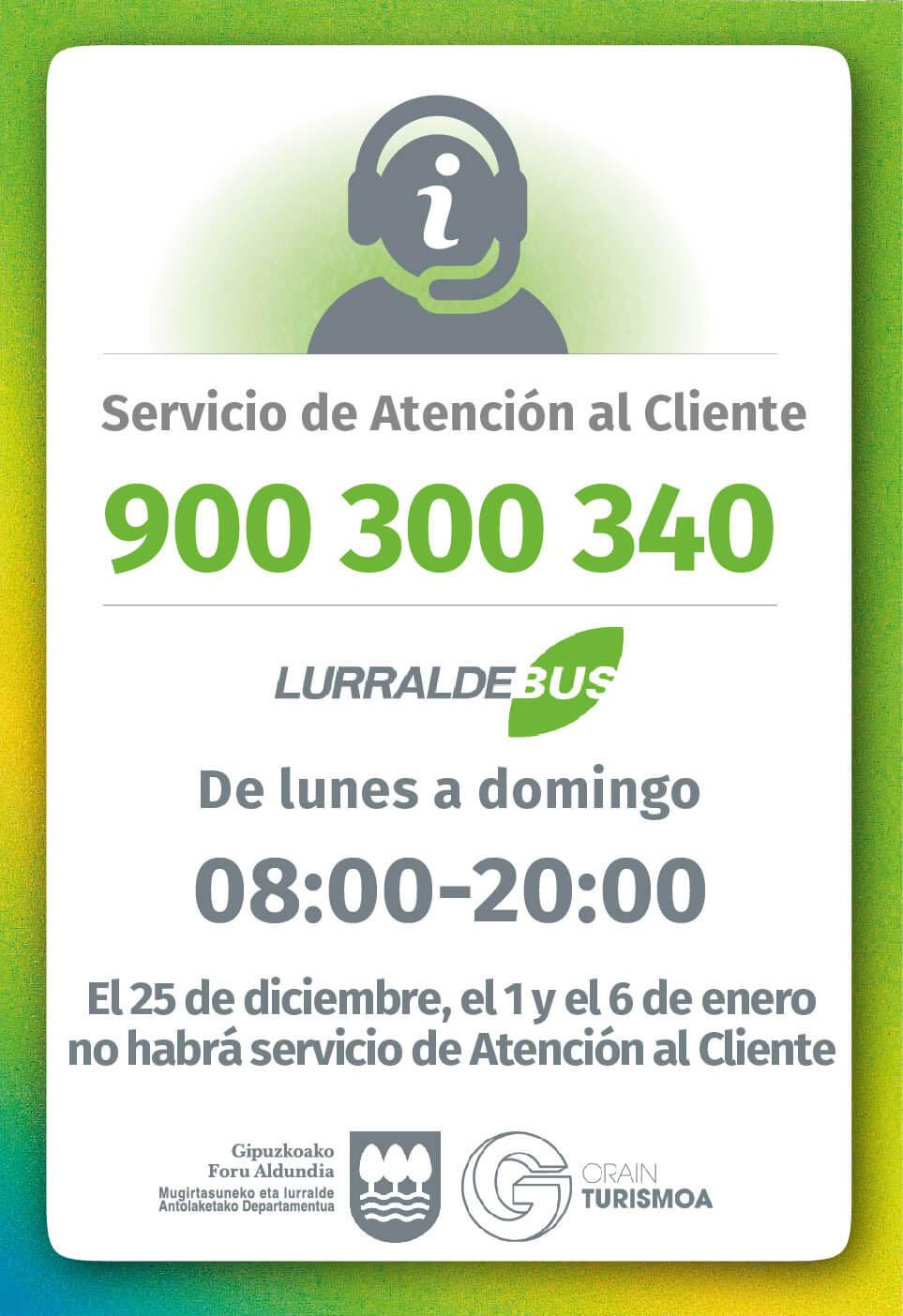 SAC 900 300 340