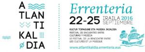 atlantikaldeia-errenteria-2016