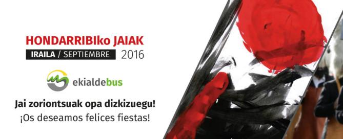 Hondarribiko-Jaiak-2016