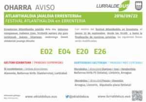 oharra-atlantikalia-errenteria-20160922