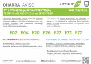 oharra-atlantikalia-errenteria-20160923_24