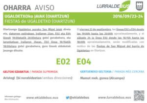 oharra-fiestas_ugaldetxo-oiartzun-20160923-24