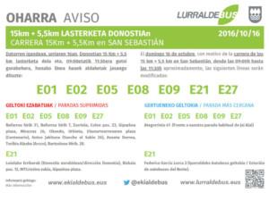 donostia-carrera-15km-20161016