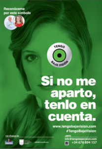 cartel_vision_baja