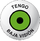 tengo_vision_baja