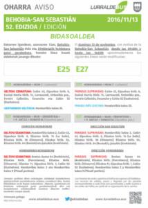 gipuzkoa-bidasoaldea-behobia-ss-20161113
