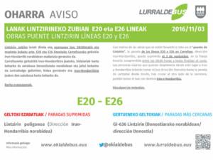 oiartzun-obras-puente-lintzirin-20161103