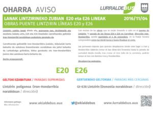 oiartzun-obras-puente-lintzirin-20161104