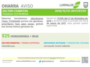 diciembre-irun-urdanibia-plaza-suprimida