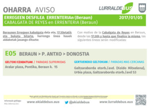 errenteria-reyes-magos-e05-20170105