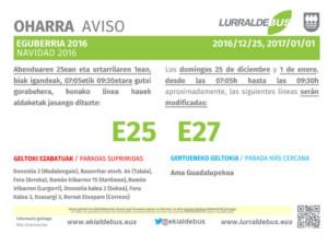hondarribia-navidad-e25_e27-20161225_20160101