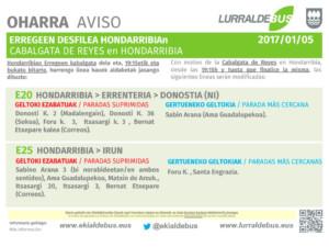 hondarribia-reyes-magos-e20_e25-20170105