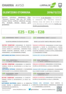 irun-olentzero-e25_e26_e28-20161223