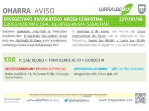 donostia-cross-internacional-reyes-e08-20170108
