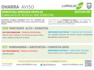 donostia-reyes-magos-e08_e21-20170105