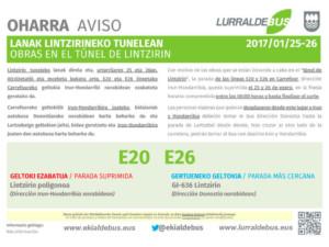 Obras Lintzirin - E20_E26 - 20170225