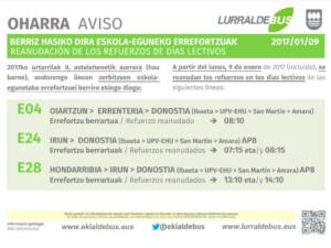 reanudacion-refuerzos-lectivos-2017-e04_-e24_e28