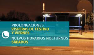 nocturnos_noticia-jpg