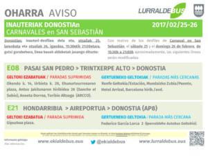 Donostia - Inauteriak - E08_E021 - 20170225_26