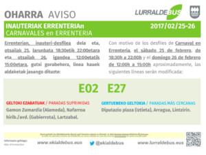 Errenteria - Inauteriak - E02_E27 - 20170225_26