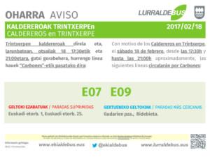 Trintxerpe - Caldereros - E07_E09 - 201702018