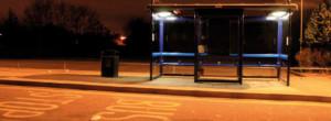 Cabecera-nocturnos