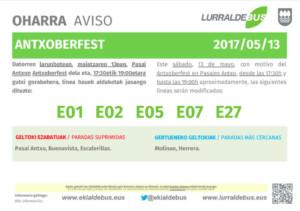 Antxoberfest - Pasai Antxo - e01_e02_05_e07_e27 - 20170513