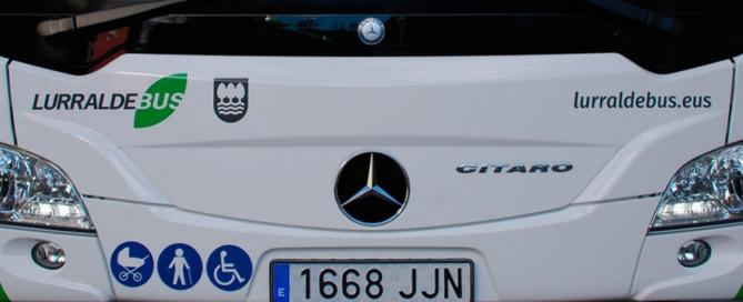 Bus1_930x340
