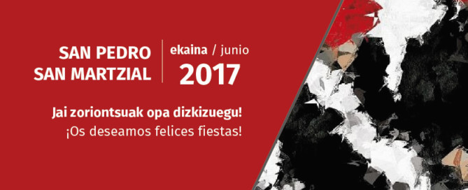 San Marcial 2017-01