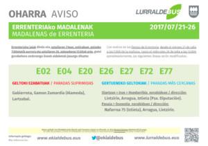 Madalenas-Errenteria-E02_E04_E20_E26_E27_E72_E77-20170721_26