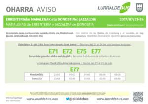 Madalenas-Jazzaldia-E71_E72_E75_E77-20170721_24