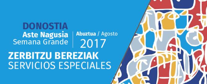 SemanaGrande-2017-ServiciosEspeciales-01
